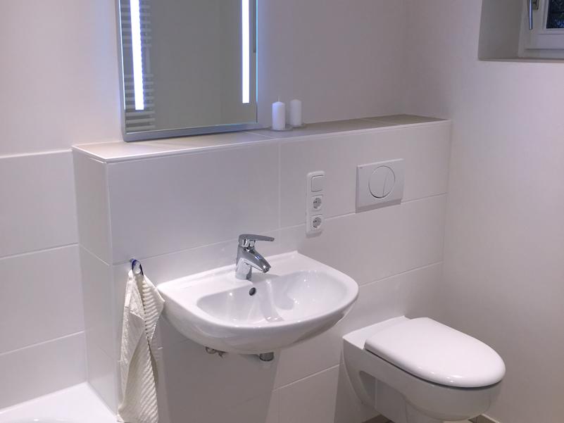 badezimmer ebersbach haustechnik. Black Bedroom Furniture Sets. Home Design Ideas