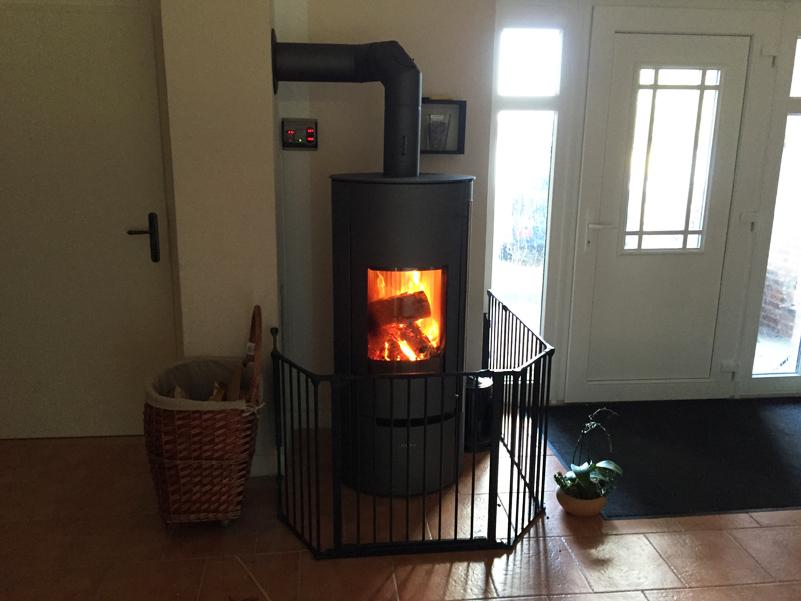 kamin fen ebersbach haustechnik. Black Bedroom Furniture Sets. Home Design Ideas