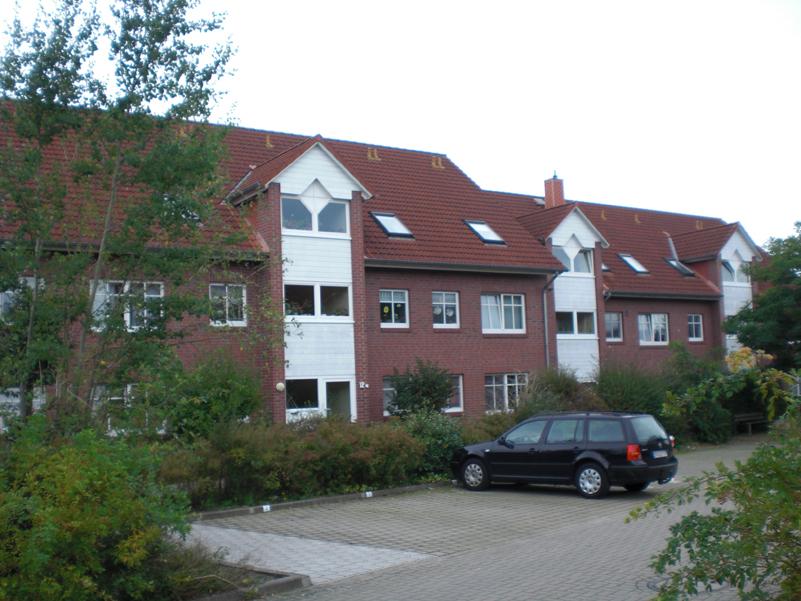 Wunderbar Haus Kesselanlagen Zeitgenössisch - Elektrische ...