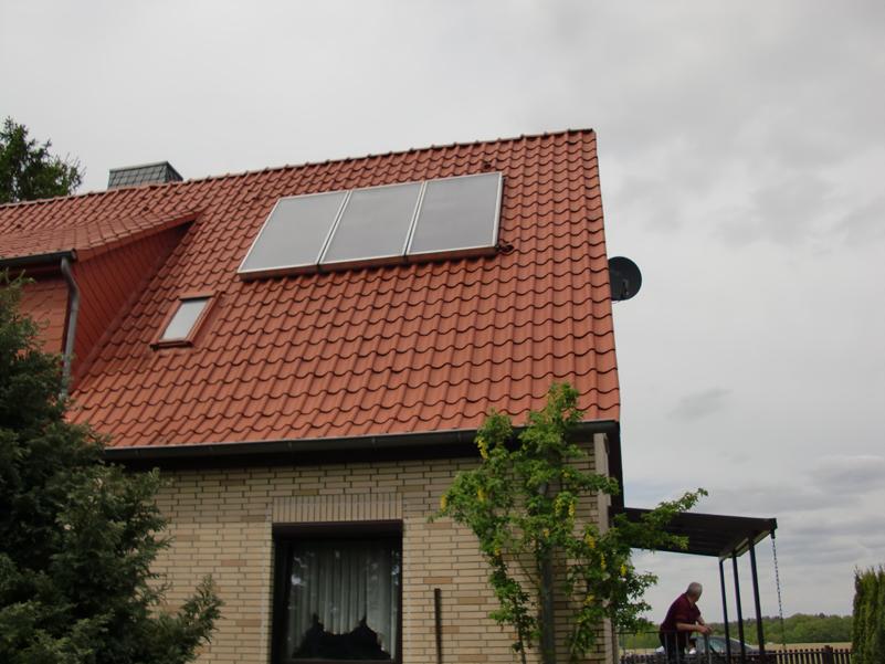 Fantastisch Moderne Kesselanlagen Galerie - Elektrische Schaltplan ...