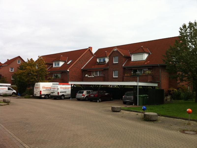 Kesselanlagen - Ebersbach Haustechnik