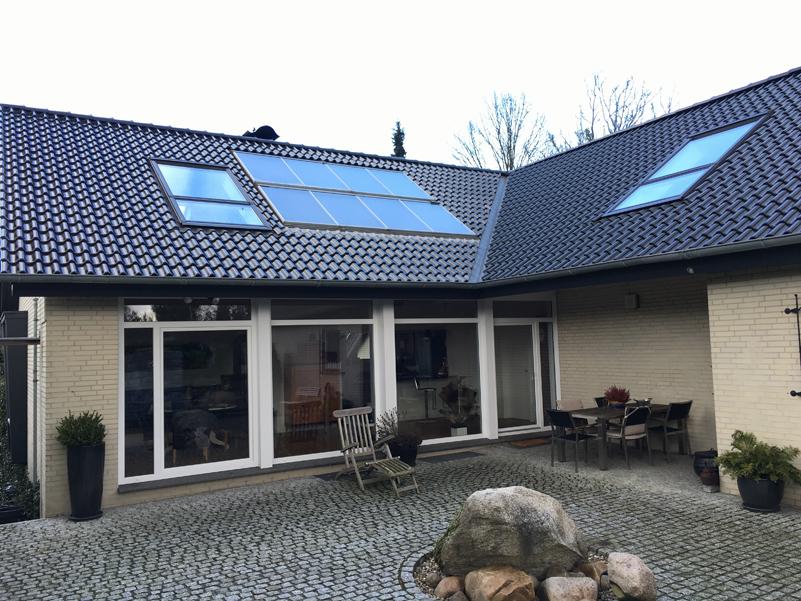 solar ebersbach haustechnik. Black Bedroom Furniture Sets. Home Design Ideas