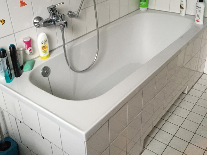 wannentechnik ebersbach haustechnik. Black Bedroom Furniture Sets. Home Design Ideas
